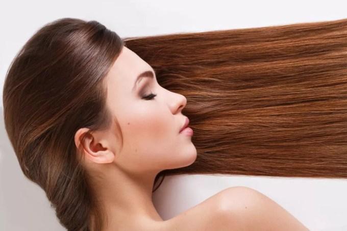 Indigo-Hair-Dye-Side-Effects - ibeautyguide