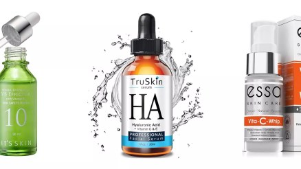 Best Serum for Oily Skin feature