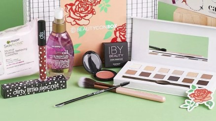 Why Custom Cosmetic Boxes are Important for Skincare Products ft
