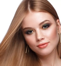 Best Professional Hair Color To Cover Gray Hair feature