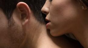 Irregularidades del semen y alergia al mismo