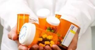Consecuencias del dietilestilbestrol aún hoy en terceras generaciones Parte 2