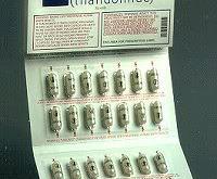 Consecuencias del dietilestilbestrol aún hoy en terceras generaciones