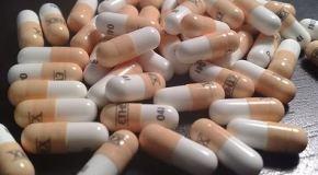 Una embarazada pregunta: que efectos puede tener en mi bebé los medicamentos antivirales que se están utilizando para tratar la gripe A?