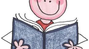 19- Derecho a tener comprensión lectora