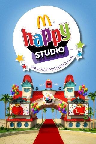 happy-studio.jpg