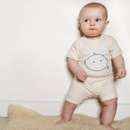 regalos-originales-para-bebes.jpg