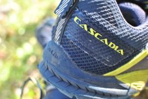 Brooks Cascadia 10 Review