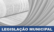LEI MUNICIPAL 379, DE 28/11/1997 – CÓDIGO TRIBUTÁRIO MUNICIPAL DE BARRA DO PIRAÍ