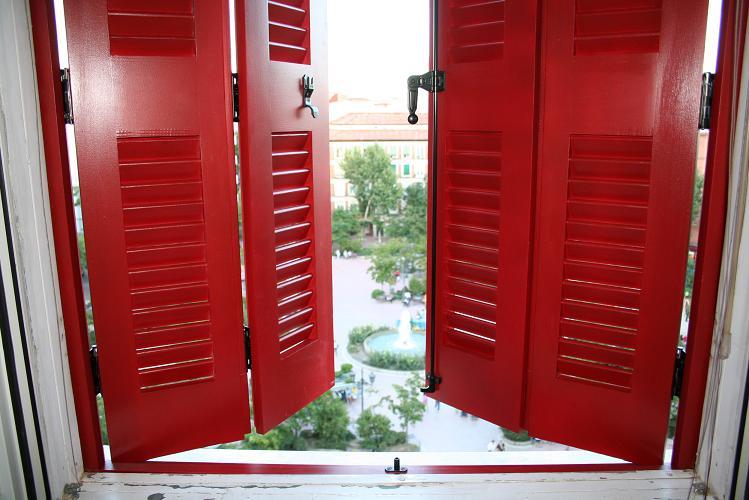 IBERADRIA SL Madrid  Carpinteria de madera  Obras realizadas