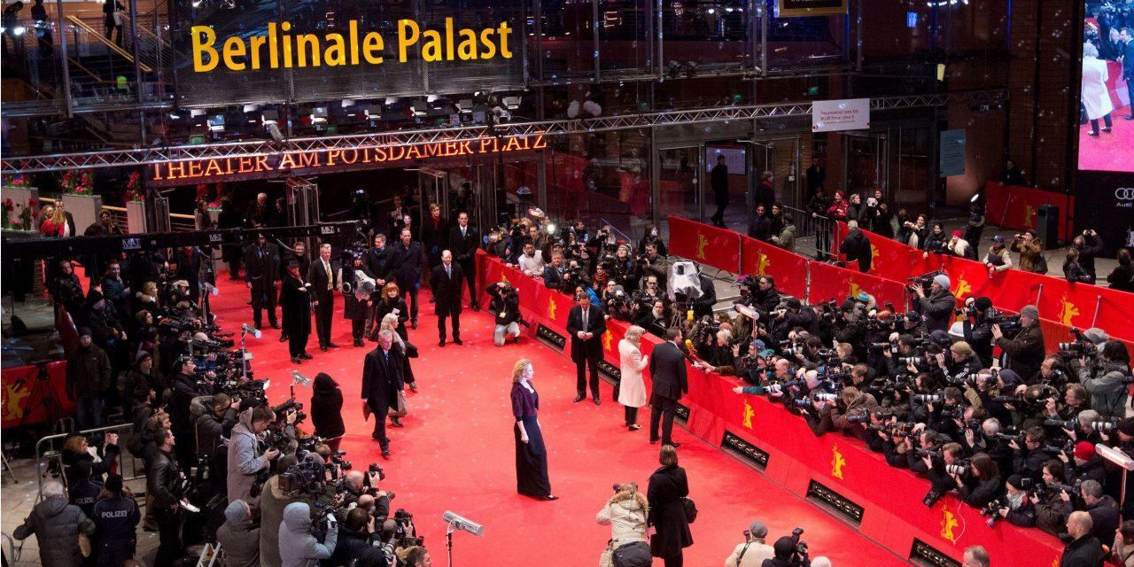 Cine Argentino logra cinco reconocimientos en la Berlinale