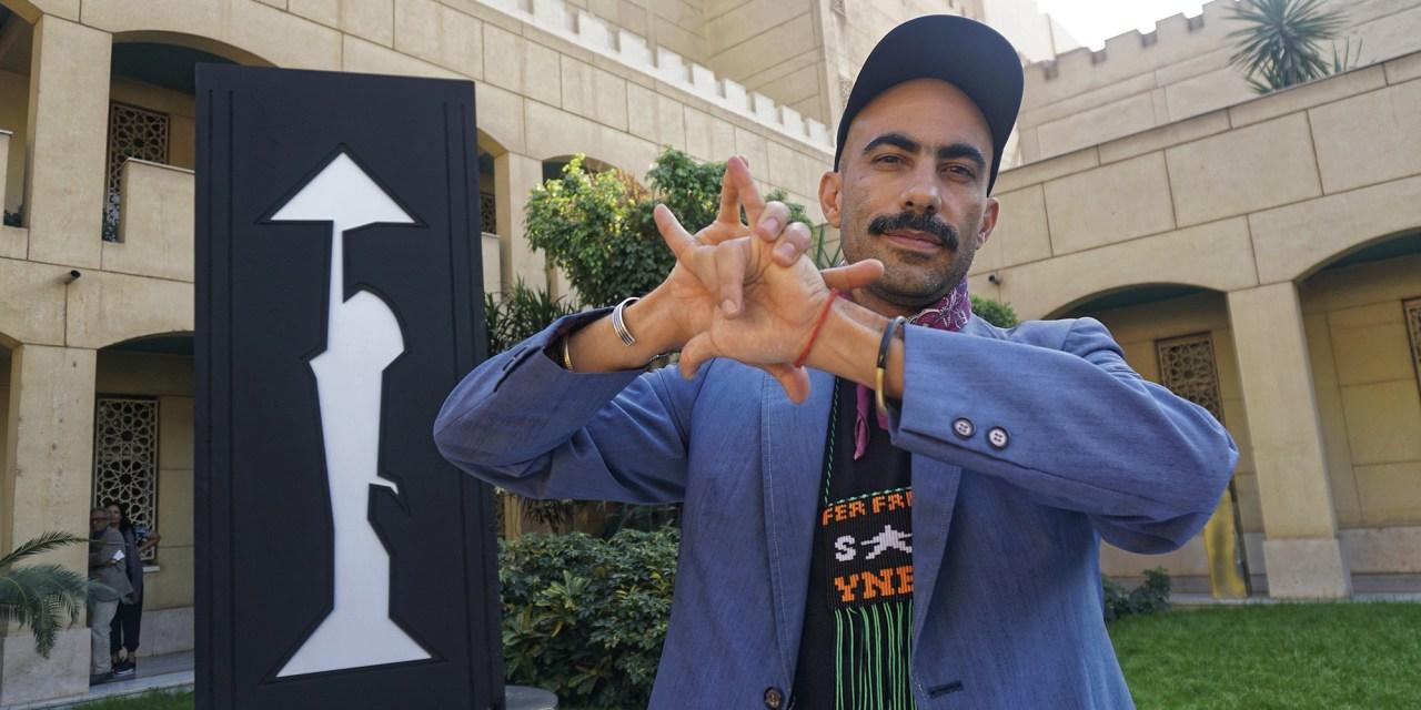 """México: """"Ya no estoy aquí"""" arrasa con diez premios Ariel"""