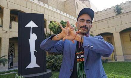 Sindicato de directores de Estados Unidos nomina a director mexicano