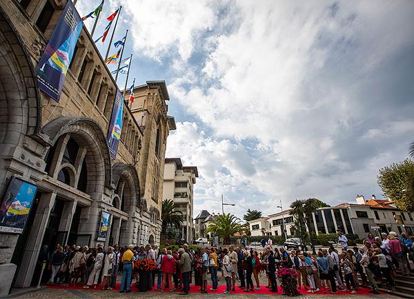 Festival de Biarritz realizará retrospectiva de Ignacio Agüero