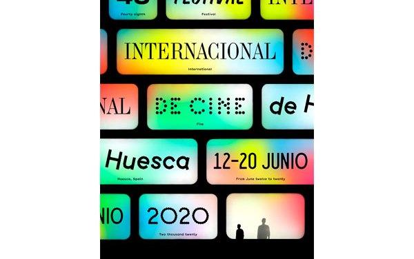 Festival de Huesca presenta cartel de edición 2020