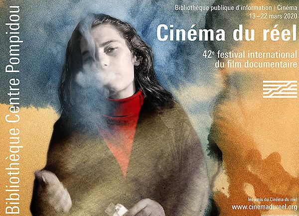 Cinéma du réel selecciona docus de Argentina, Brasil, Colombia, España y México
