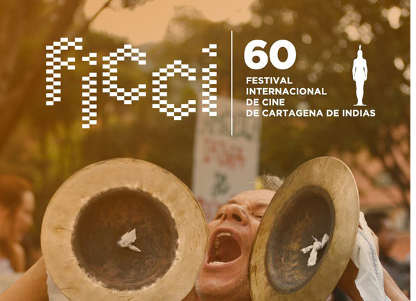 Festival de Cartagena homenajeará a Herzog y Corman en 60 edición