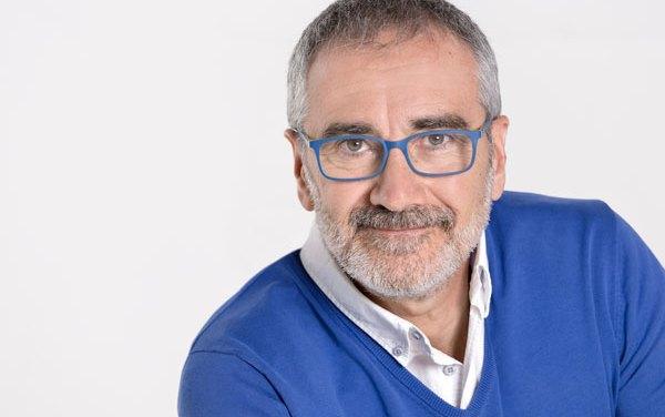 Javier Fesser recibirá premio de honor de Festival de Málaga