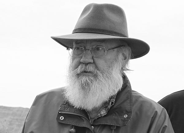 Fallece cineasta español José Luis Cuerda