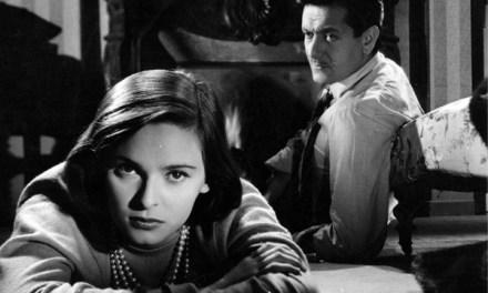 Muere actriz Lucía Bosé