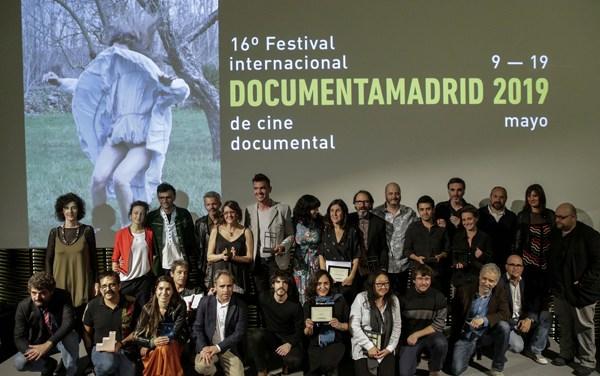 Documenta Madrid traslada al otoño su edición de este año