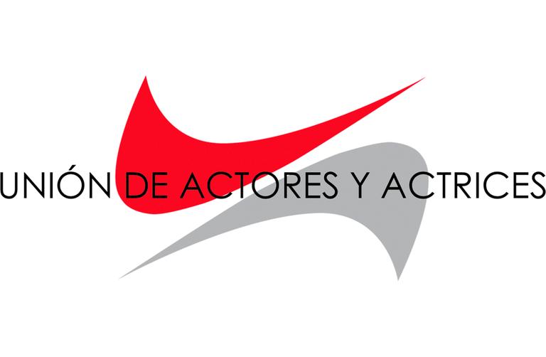 Covid-19: Actores españoles perderán más de seis millones de euros