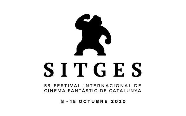 Festival de Sitges abre inscripciones para 53 edición