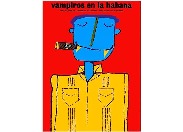 Muere J. Padrón, creador de Elpidio Valdés y Vampiros en La Habana