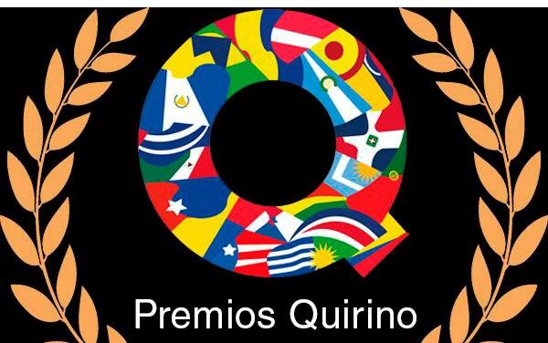 Premios Quirino de animación aplazan entrega que será «online»