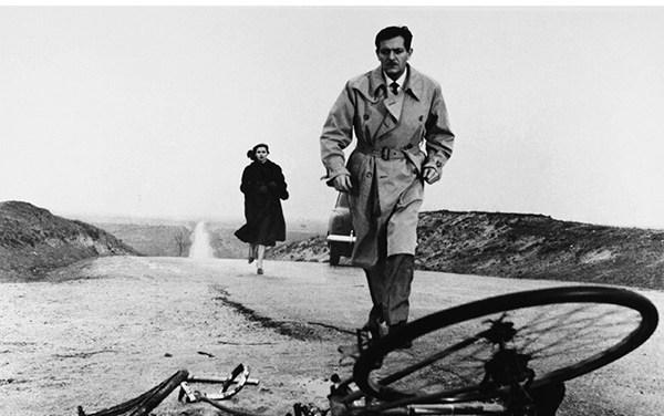 Instituto Cervantes proyectará clásicos del cine español en 45 países