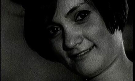 """Filmoteca Española rendirá homenaje """"online"""" a Pilar Miró"""