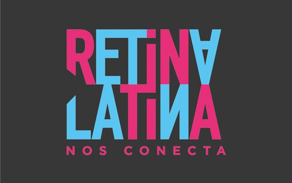 Retina Latina ofrece cine latino gratuitamente