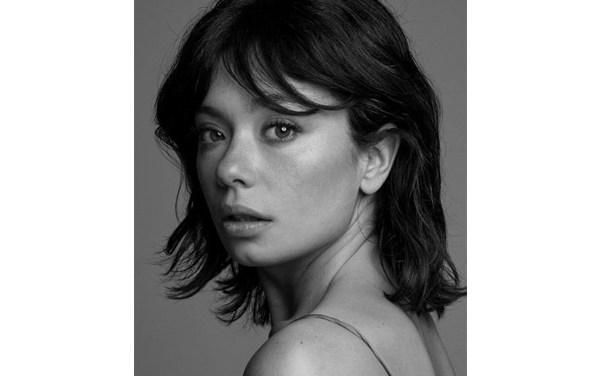La actriz Anna Castillo recibirá Premio Ciudad de Huesca Carlos Saura