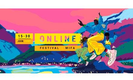 Festival de Annecy selecciona largos de Argentina y Chile