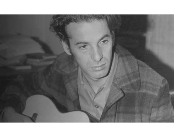 México: Fallece actor y cantante Óscar Chavez por covid-19