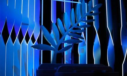 Cannes proyectará su selección oficial en Festival Lumière (Lyon)