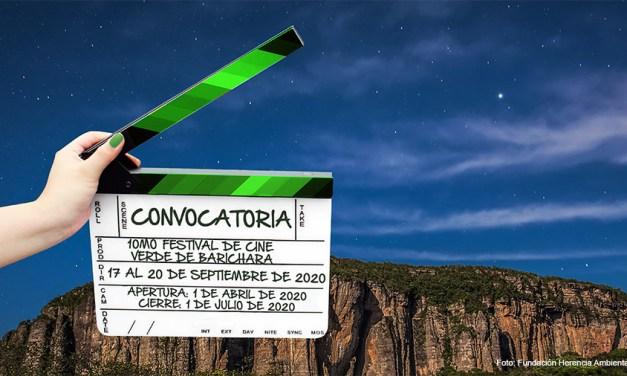 Colombia: Objetivo cumplido para Festiver online
