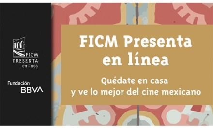 Plataforma online de Festival de Morelia supera el millón de visitas