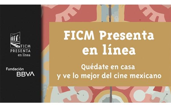 México: Morelia ofrece su sexto y último ciclo online