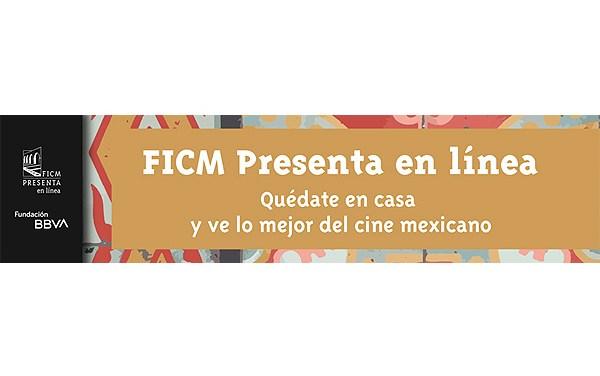 Festival de Morelia libera online su tercer ciclo de películas