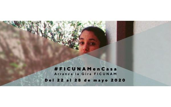 México: FICUNAM ofrece programa en línea de edición 2020