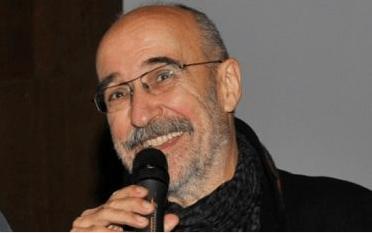 Fallece José María Riba promotor del cine iberoamericano y ex delegado de Cannes