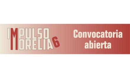 México: Impulso Morelia abre convocatoria