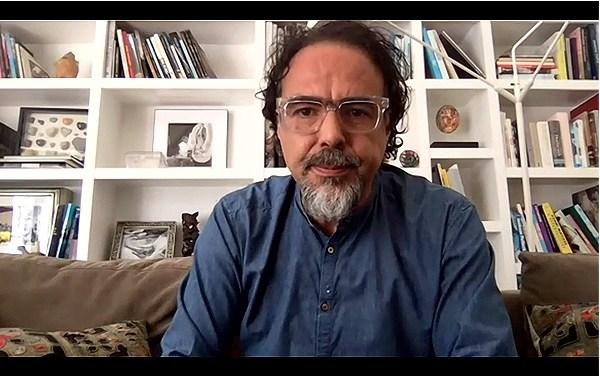 México: Cineastas, productoras y actores crean Fondo de ayuda