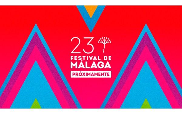 Festival de Málaga fija nuevas fechas, del 21 al 30 de agosto