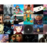 Animación: Premios Quirino se entregarán el 27 de junio en gala online
