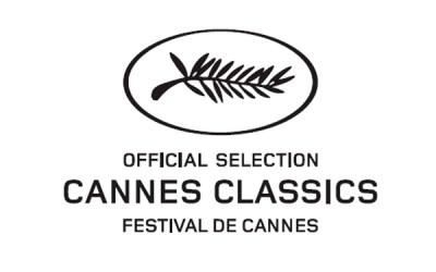 Cannes Classics selecciona un clásico y un documental españoles