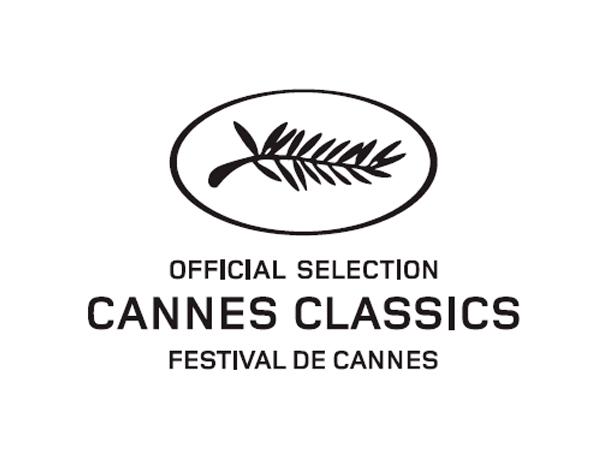Cannes Classics selecciona documental brasileño sobre Glauber Rocha