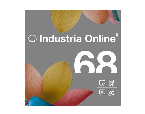 San Sebastián: Foro de Coproducción Europa-América Latina será online