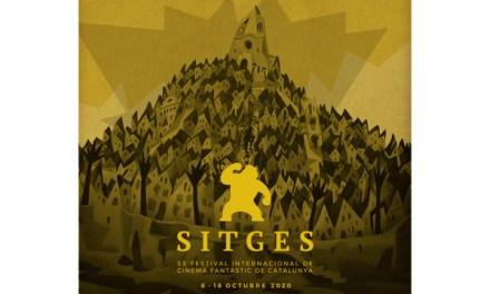 Sitges conmemora centenario de El gabinete del doctor Caligari